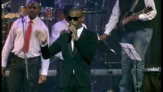 Zakes Bantwini - Clap Your Hands | Gospel In Me Vol. 3