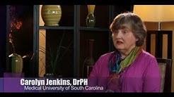 hqdefault - Prevalence Diabetes South Carolina