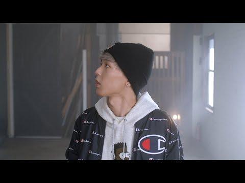 JUN 'When I Call' Official MV