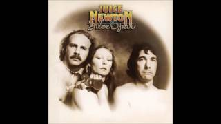 Juice Newton and Silver Spur  - Roll on Truckers (Let it Roll) YouTube Videos