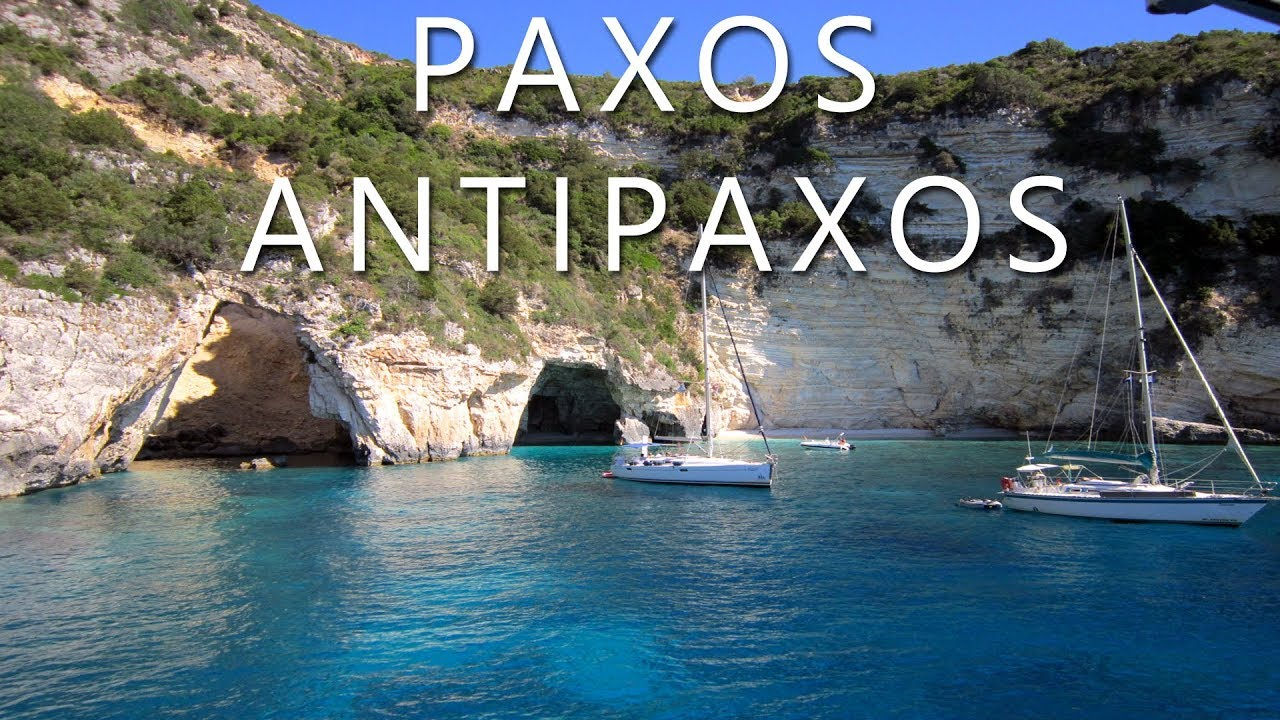 sea longos paxos - photo #40