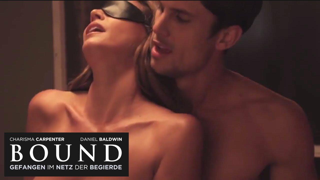bollywoodski analni seks