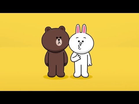 All about Brown - Ep.06 Brown's Voice