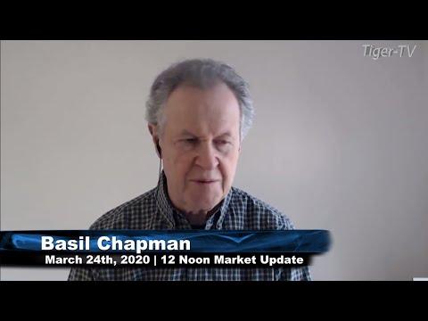 march-24th,-noon-market-update-on-tfnn---2020