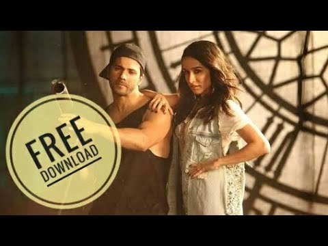 High rated gabru mp3 ringtone | nawabzaade | free download