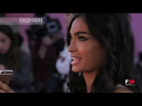 KELLY GALE Super Model - Fashion Channel