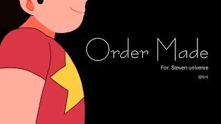Play Ordermade