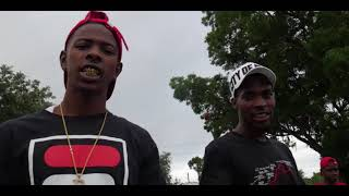 GMB - D to the A Remix (Dir. by AndrewFlippa)
