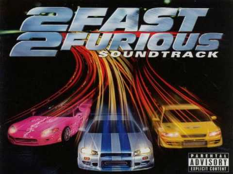 Pitbull -Oye (The 2 Fast 2 Furious Soundtrack) (HQ)