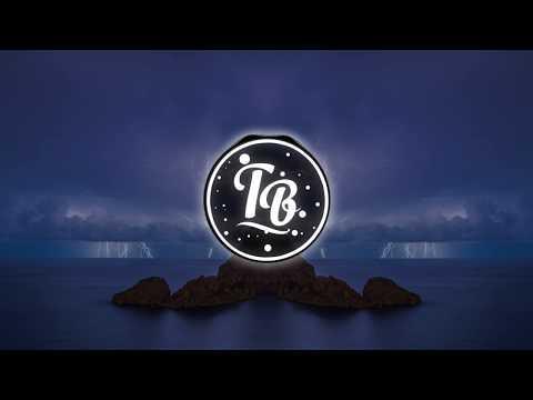 vowl - district (feat. Take/Five)