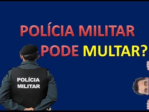 Manual Policia Militar. Hqdefault