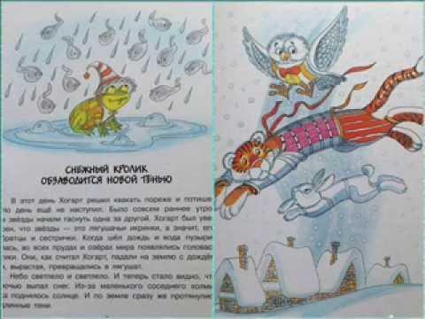 Сорта можжевельника: фото и описания - «Блю Стар