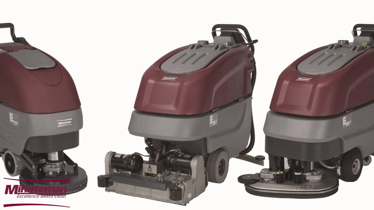 behind minuteman m product high scrubbers floors ca tennant performance company alt back floor disk en walk left machines scrubber