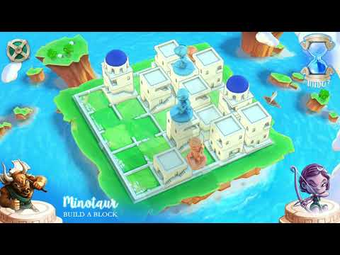 iOS Board Games | BoardGameGeek