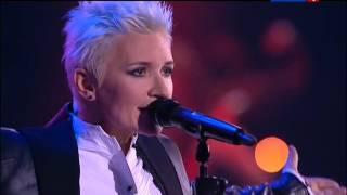 Download Диана Арбенина и Юрий Башмет - Концерт в Сrocus Сity Hall (2016) Mp3 and Videos
