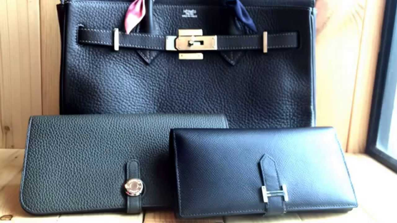 used hermes bag - hermes bags youtube