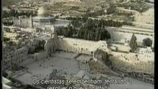 DocumentArio Final dos Tempos ISRAEL Parte 7