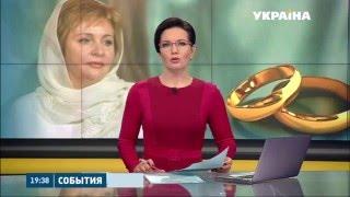 Людмила Путина изменила фамилию и мужа.