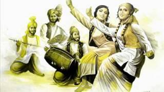 Tere Darshan Karne Nu - Kuldeep Toor By Manpreet