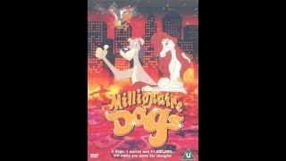 Millionaire Dogs(1999)