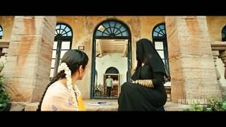 Mere Rashke Qamar video song , mere Rashke Qamar Telugu Malli Malli Edi Rani roju video song