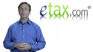 How to Take Tax Write Offs