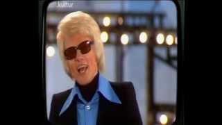 Heino   Medley   Starparade   1975