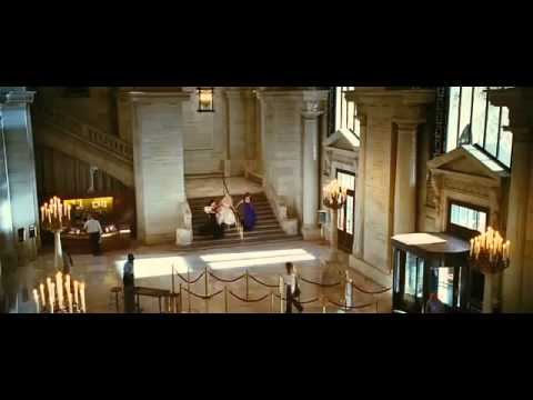 watch Sex and the City (2008) online full movie torrent UsersCloud