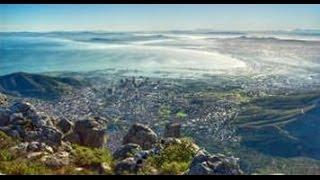 Кейптаун, Южная Африка  Лучшие туристические направления(Дешевые авиабилеты http://vk.cc/3gY7TG Кейптаун, Южная Африка туристические достопримечательности. Самая Южная..., 2015-04-08T15:56:18.000Z)