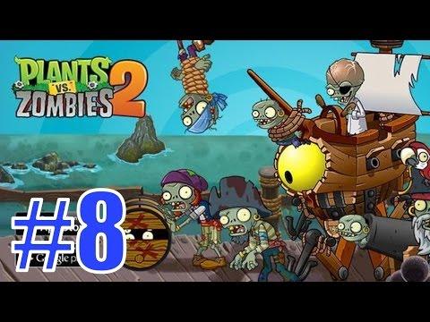 Игра Зомби блоки играть онлайн Майнкрафт игры для