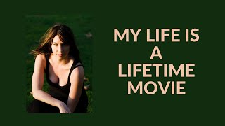 My Life is a Lifetime Movie Cuban Spy True Story | REELS