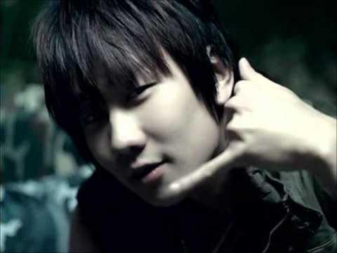 林俊傑-當你
