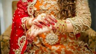 mayon mehndi dresses, makeup, hairstyles || amber beauty fashion