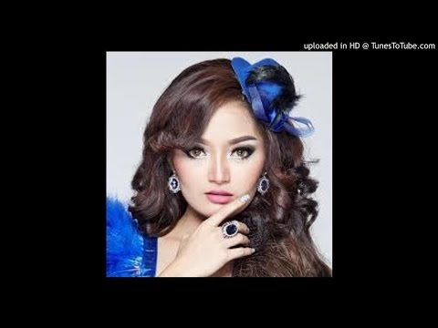Siti Badriah  Andilau ( Antara Dilema dan Galau ) - Official Music Asyik Video Terbaru