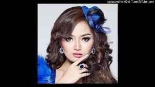 Siti Badriah ilau ( Antara Dilema dan Galau )  Music Asyik Video Terbaru