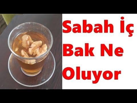 1 Bardak Suya