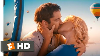 The Ugly Truth 2009 Movie Scenes Movieclips Youtube