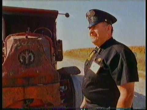 Classic Trucks - Big Rigs.mpg