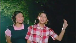 1972年 ドラマ「小さな恋のものがたり」第5話より。 「 黄色い船」 作...