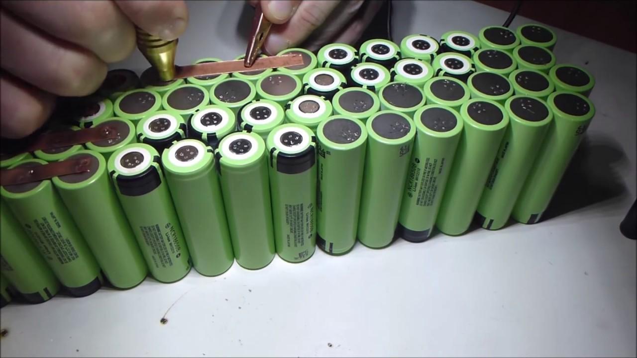 Батареи, литий-полимерные аккумуляторы, lipo, вторичный литий). В самолете разрешается провозить все виды литий-ионных аккумуляторов,