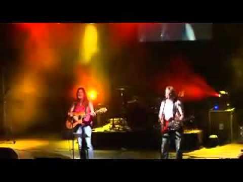 TITO DVD Live.avi