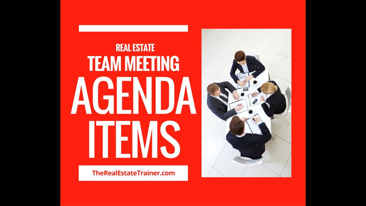 how to leave a team meeting