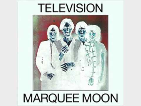 FRICTION - TELEVISION #Pangaea's People