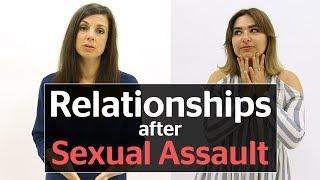 Lesbian series q public culture Archive sexuality trauma feelings