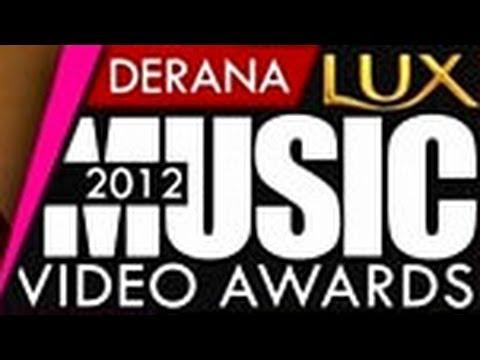 Derana Music Video Awards 2012 - 10 - www.LankaChannel.lk