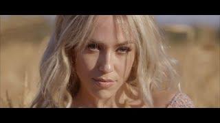 Kimberly Fransens - Follow (Official Video)