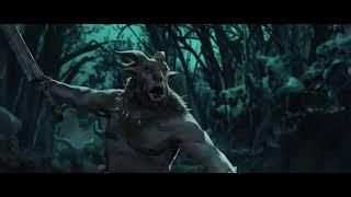 Warhammer: Vermintide 2 - Winds of Magic   Cinematic Trailer