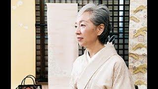 海老蔵の再婚相手、小林麻耶に母・堀越希実子が太鼓判を押すが・・!