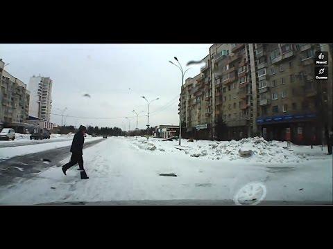комсомольск-на-амуре знакомства интим без регистрации
