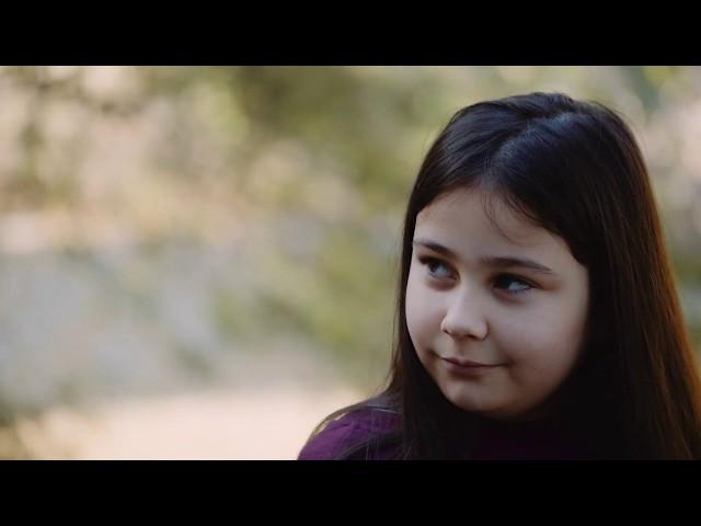 We are the Elders of tomorrow – National Aboriginal and Torres Strait Islander Children's Day 2020